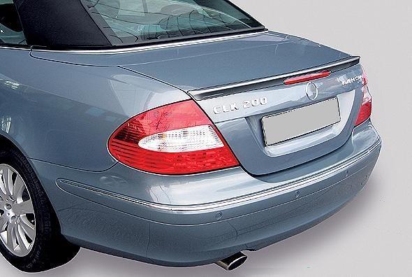 Mercedes-Benz Class CLK C209 (02-09) – Aileron AMG