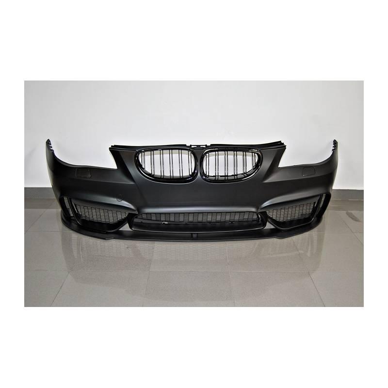 Parachoques Frente BMW E60 look M4