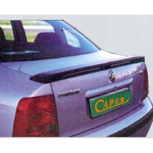 Aileron VW Passat 98-2000