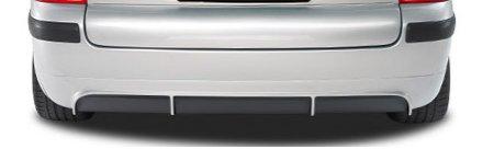 Spoiler Tras VW Passat 3B