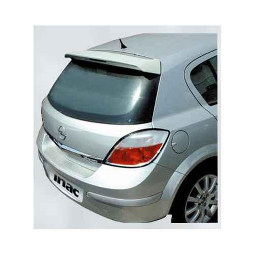 Aileron Opel Astra H 5 portas