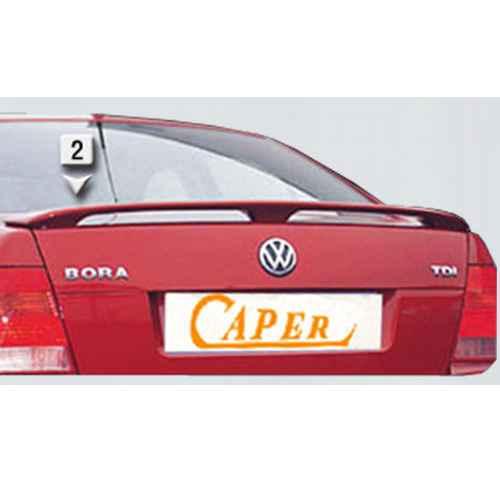 Aileron VW Bora