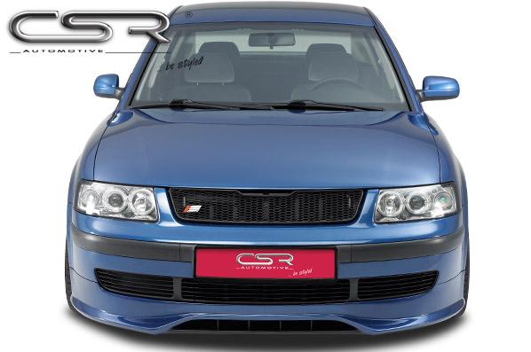 Spoiler Frente VW Passat 3B