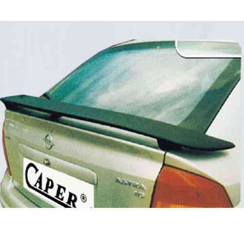 Aileron Opel Astra G