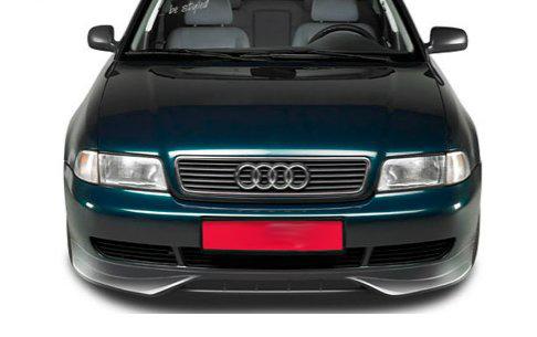 Spoiler Frente Audi A4 B5