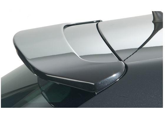 Seat Ibiza 6J 5 portas Aileron