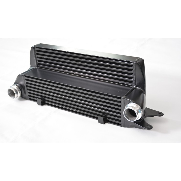 Intercooler   Performance BMW F20 F30