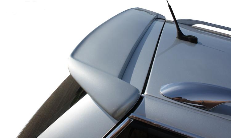 Aileron VW Passat 3B e 3BG Carrinha