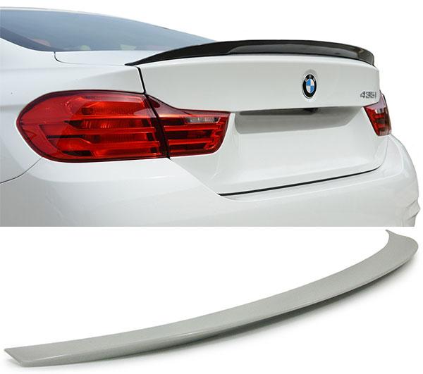 BMW F32 coupe Airelon performance