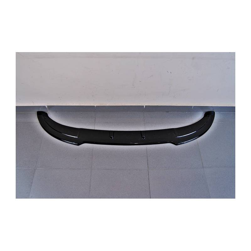 Spoiler  Mini R55 / R56 / R57 JCW