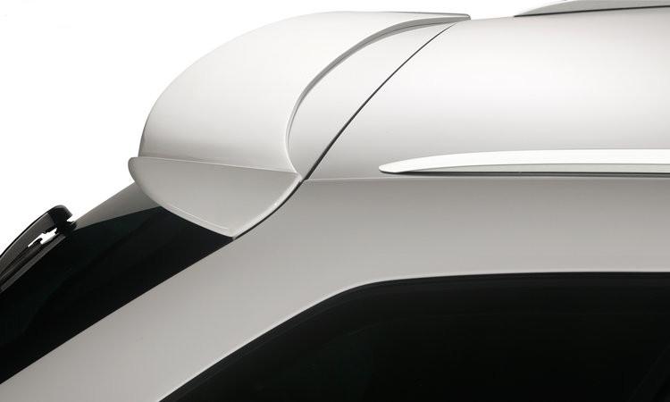 Aileron Seat Leon 5F carrinha