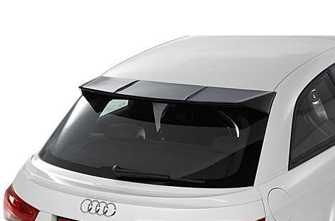 Aileron Audi A1