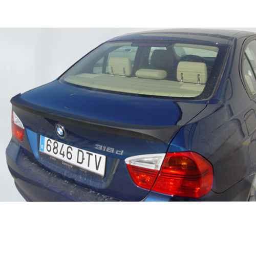 Aileron BMW e90