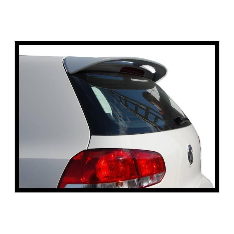 Aileron VW Golf 6