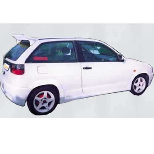 Aileron Seat Ibiza 93-99 Kit Car