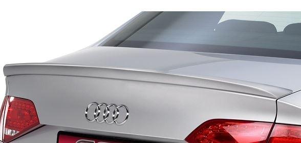 Aileron Audi A4 B8
