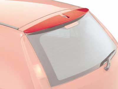 Aileron Fiat Punto 99-2003 5 portas