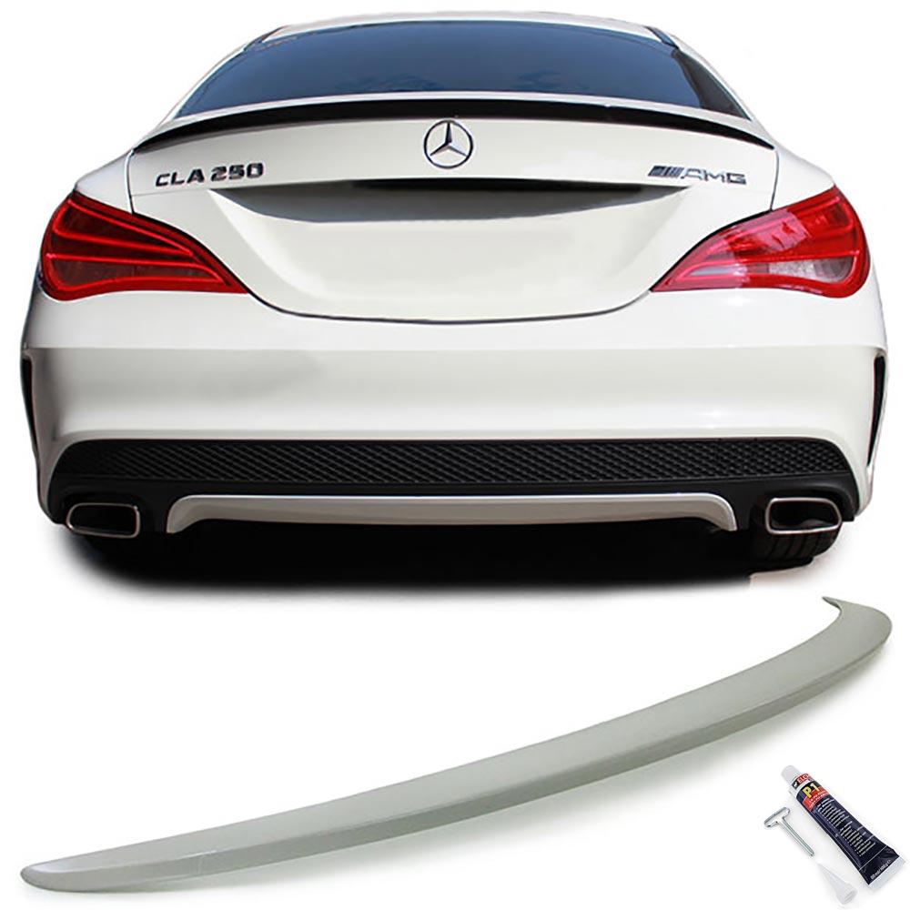 Aileron Mercedes cla 117