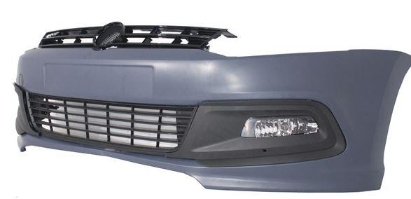 Kit VW Polo 6R Look R20