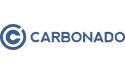 Carbonaro