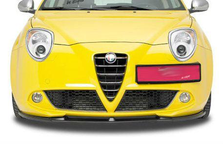 Lip Alfa Romeu Mito