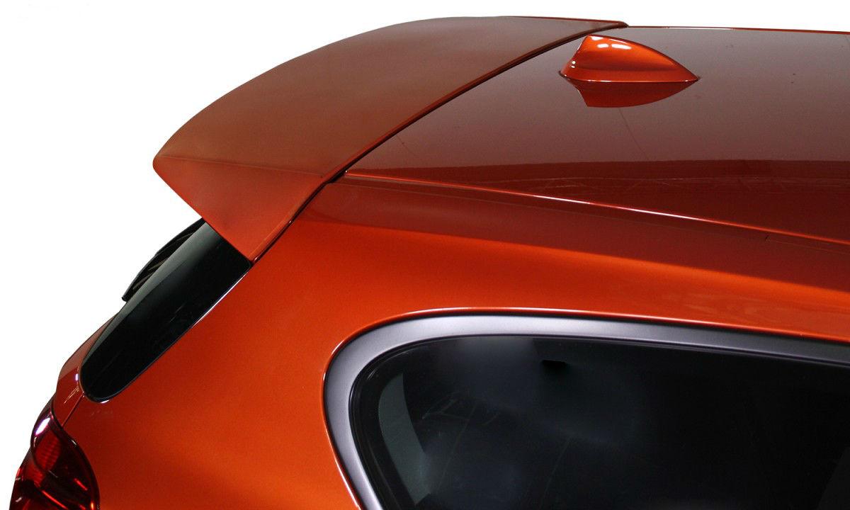 Aileron BMW F20