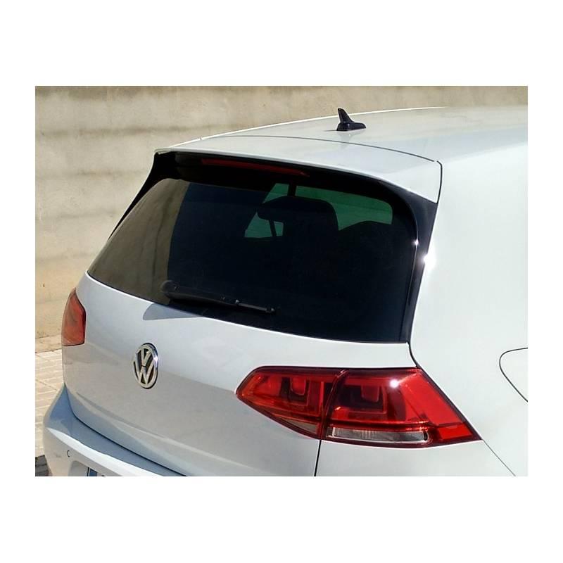Aileron VW Golf 7 GTI