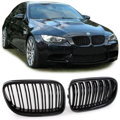 Grelha BMW  E92 E93 10-13  carbono