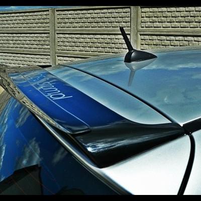 Aileron Superior BMW E87 m-performance