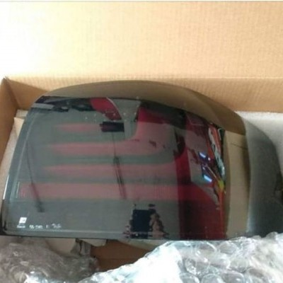 Audi A3 8P Farolins fumado LED DNA 2003-2008
