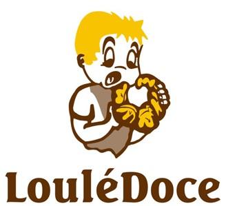 LouléDoce