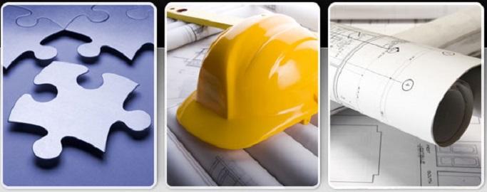 Recrutamento de quadros técnicos