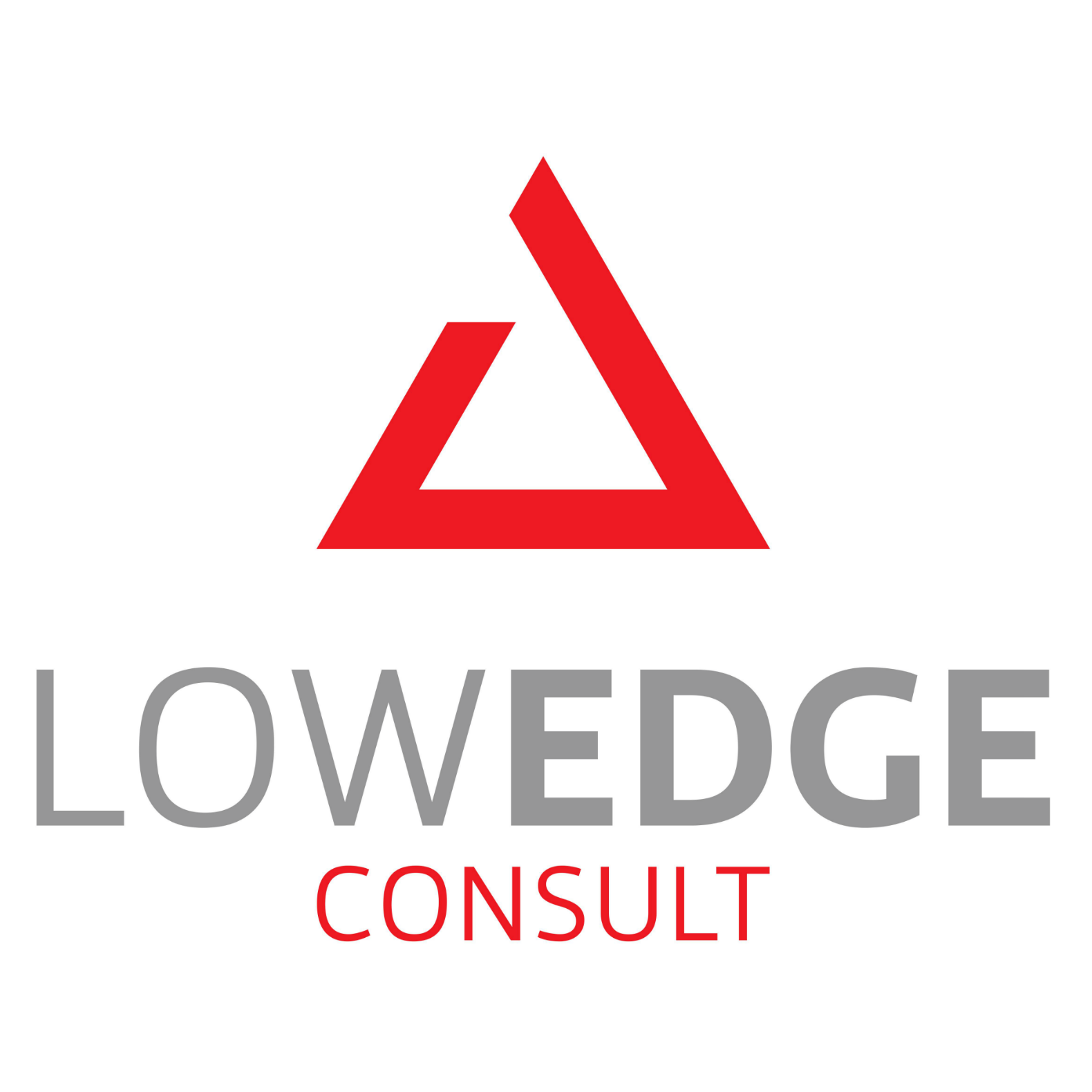 Low Edge Consult, Lda