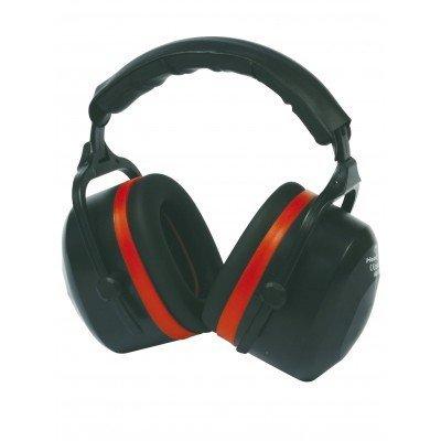 Auscutadores de proteção auditiva HG107PNR Singer