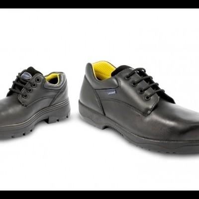 Sapato XXL X5 XXL 3246.30 LAVORO
