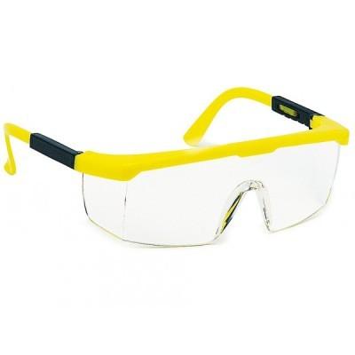 Óculos de proteção de aro ajustável EVASPORT / J // EVASPORT / N // EVASPORT / B / Singer