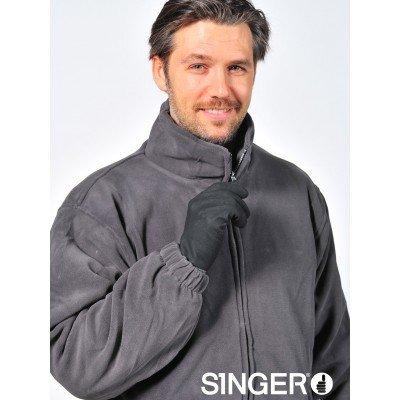 Casaco POLNOIR/POLNOR Singer