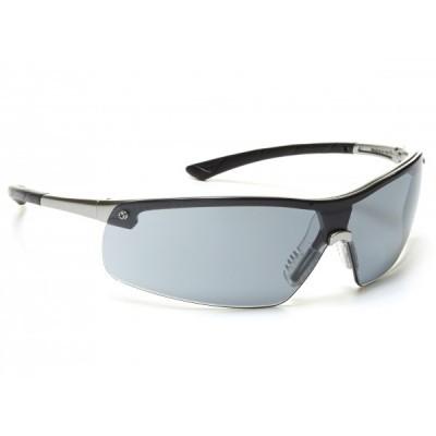 Óculos de proteção EVARUNA  Singer