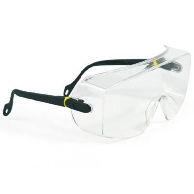 Óculos de proteção ajustáveis EVA07 Singer