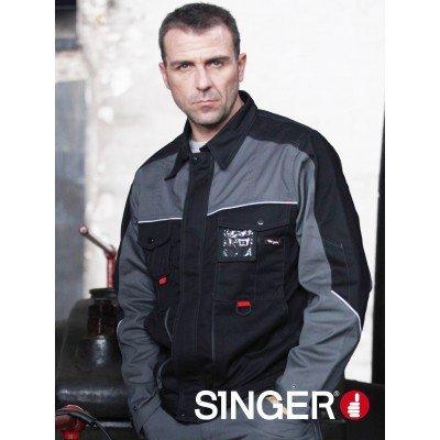 Casaco VEGAS Singer