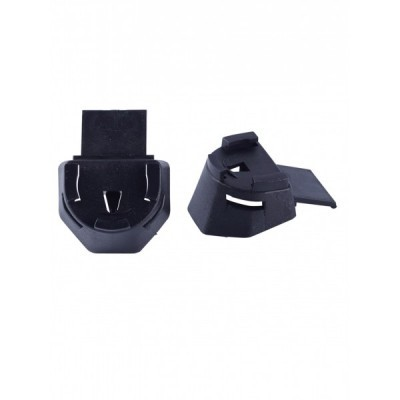 Adaptador para fones de ouvidos FORCEACC Singer