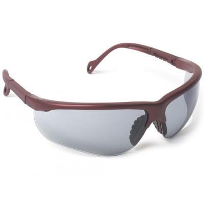 Óculos de sol EVASHARKMSA Singer