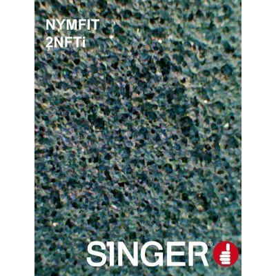 Luvas NYMFIT02 Singer