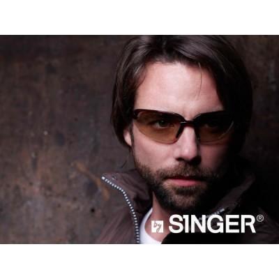 Óculos de sol EVATREND Singer