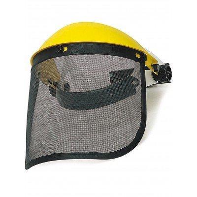 Kit de viseira de proteção EVA805/EVA 825 Singer