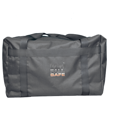 Saco FS8150 Fall Safe