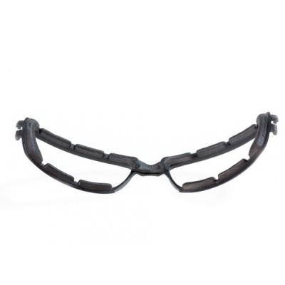 Óculos de proteção EVAFOMA Singer