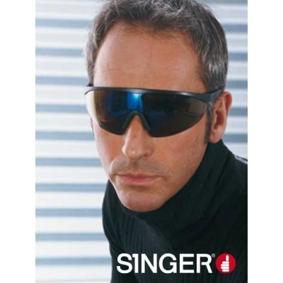 Óculos de sol EVASOL Singer