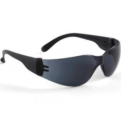 Óculos de sol EVASUN Singer
