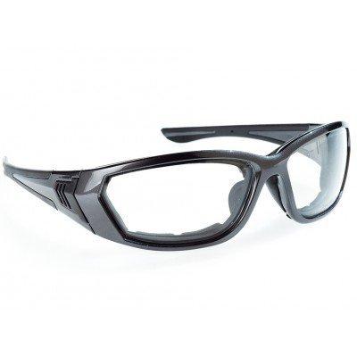 Óculos de Proteção Comfort EVAFOM